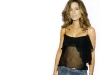 kate_beckinsale_wallpaper_011