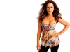 kate_beckinsale_wallpaper_012