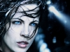 kate_beckinsale_wallpaper_013