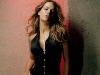 kate_beckinsale_wallpaper_014