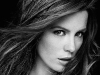 kate_beckinsale_wallpaper_024