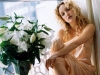 kate_hudson_wallpaper_001