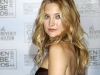kate_hudson_wallpaper_004