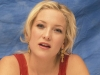 kate_hudson_wallpaper_006