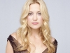 kate_hudson_wallpaper_007