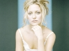 kate_hudson_wallpaper_008