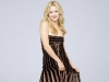 kate_hudson_wallpaper_009