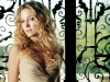 kate_hudson_wallpaper_010