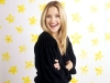 kate_hudson_wallpaper_011