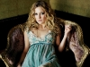 kate_hudson_wallpaper_015