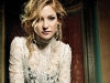 kate_hudson_wallpaper_018