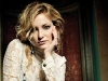 kate_hudson_wallpaper_019