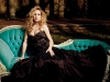 kate_hudson_wallpaper_025