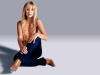 kate_hudson_wallpaper_033