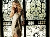 kate_hudson_wallpaper_034