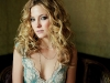 kate_hudson_wallpaper_036