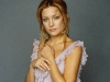 kate_hudson_wallpaper_043