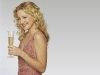 kate_hudson_wallpaper_047