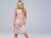 kate_hudson_wallpaper_049