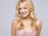 kate_hudson_wallpaper_050