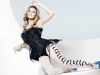 kylie_minogue_wallpaper_001