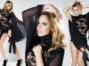 kylie_minogue_wallpaper_002