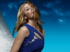kylie_minogue_wallpaper_003