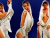 kylie_minogue_wallpaper_009