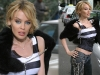 kylie_minogue_wallpaper_013