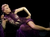 kylie_minogue_wallpaper_026