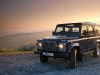 land_rover_047