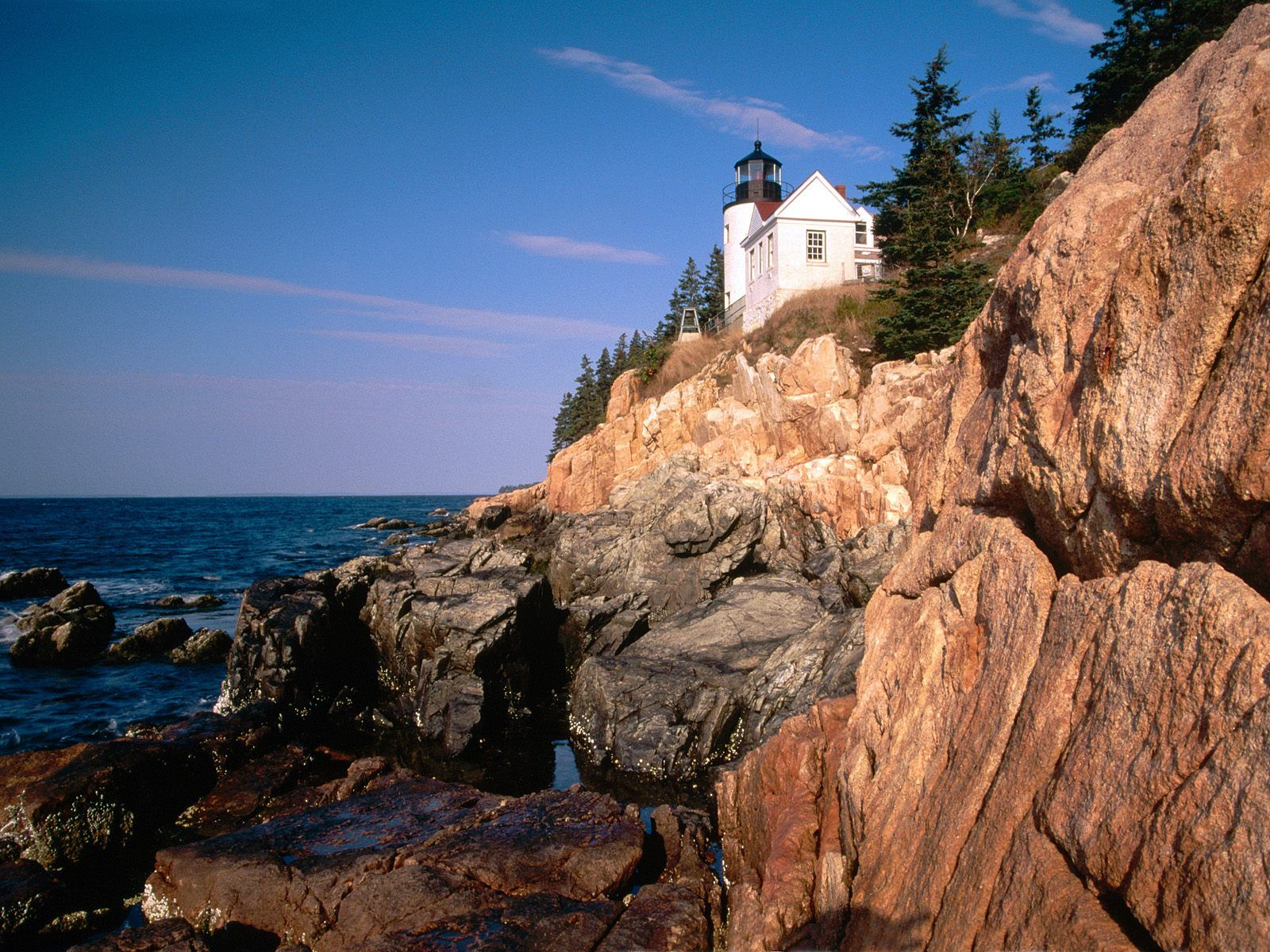 002_bass_harbor_head_lighthouse_acadia_national_park_maine