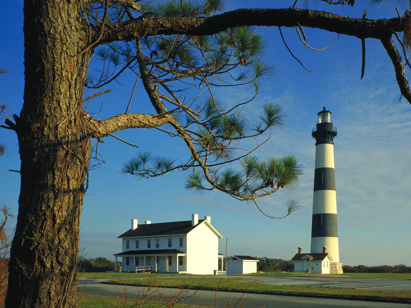 008_bodie_island_lighthouse_cape_hatteras_national_seashore_north_carolina