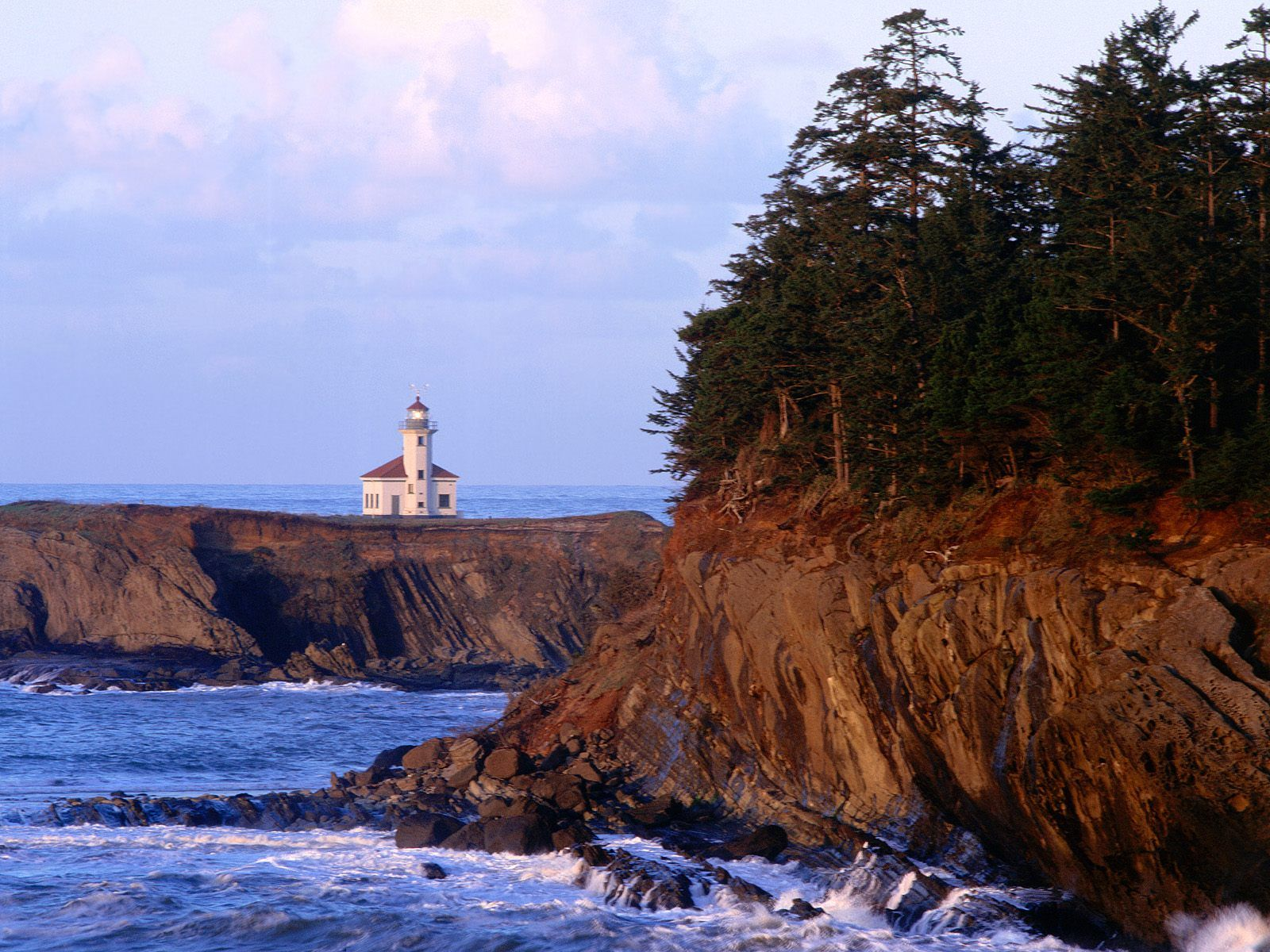 009_cape_arago_lighthouse_coos_county_oregon