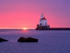 001_wisconsin_point_lighthouse_wisconsin