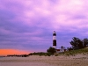 005_big_sable_point_lighthouse_ludington_state_park_michigan