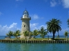 006_boca_chita_key_harbor_biscayne_national_park_florida