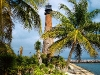 010_cape_florida_lighthouse_key_biscayne_florida