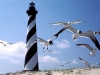 011_cape_hatteras_lighthouse_north_carolina