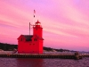 021_holland_harbor_evening_lake_michigan