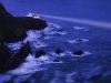 024_majestic_beacon_of_light_point_bonita_lighthouse_marin_county_california