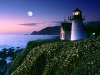 028_moon_rise_over_point_montara_lighthouse_california