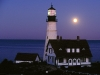 029_moon_rise_over_portland_head_lighthouse_portland_maine