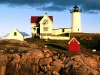 030_nubble_lighthouse_cape_neddick_york_maine