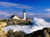 032_portland_head_light_cape_elizabeth_maine