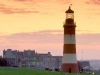 033_smeatons_tower_plymouth_england