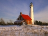 034_tawas_point_lighthouse_iosco_county_michigan