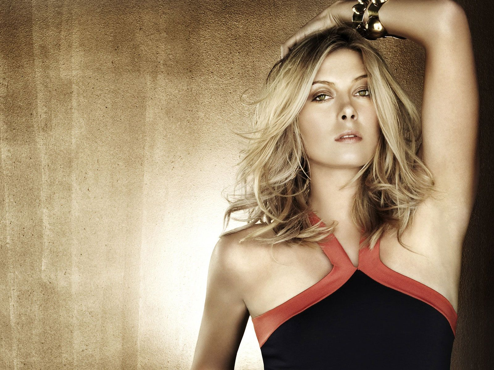 maria_sharapova_wallpaper_007