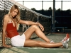 maria_sharapova_wallpaper_002