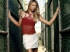 maria_sharapova_wallpaper_004